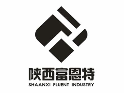 富恩特logo 400 300.jpg
