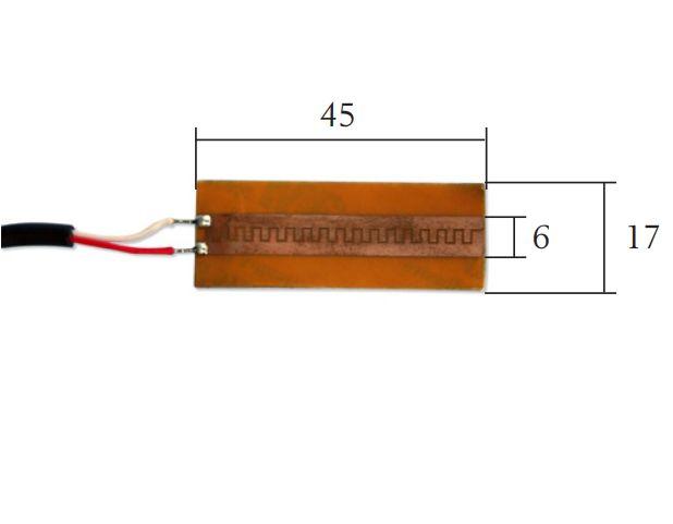 KG-A/1凝结器区控制器