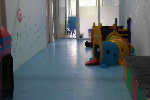 沈阳自闭症康复训练治疗|沈阳自闭症学校|沈阳自闭倾向早期干预