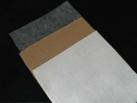 糙面土工膜聯系方式