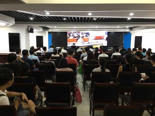 陝西小蝌蚪app破解版软件下载企業管理谘詢有限公司
