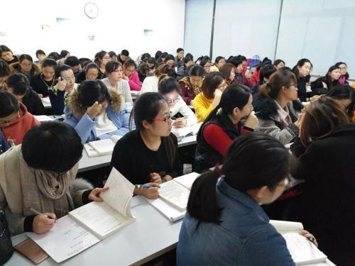 陝西新利企業管理谘詢有限公司