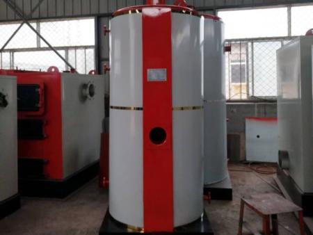 燃气蒸发器