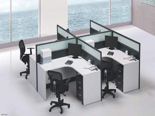 山西現代辦公桌