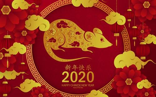 西安丰磊商贸有限公司