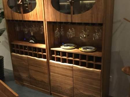 厦门新中式家具
