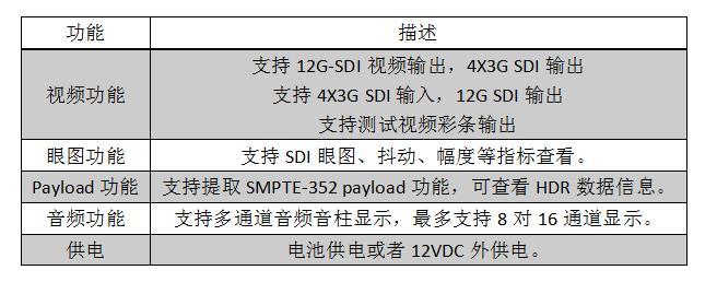 4K多功能显示器