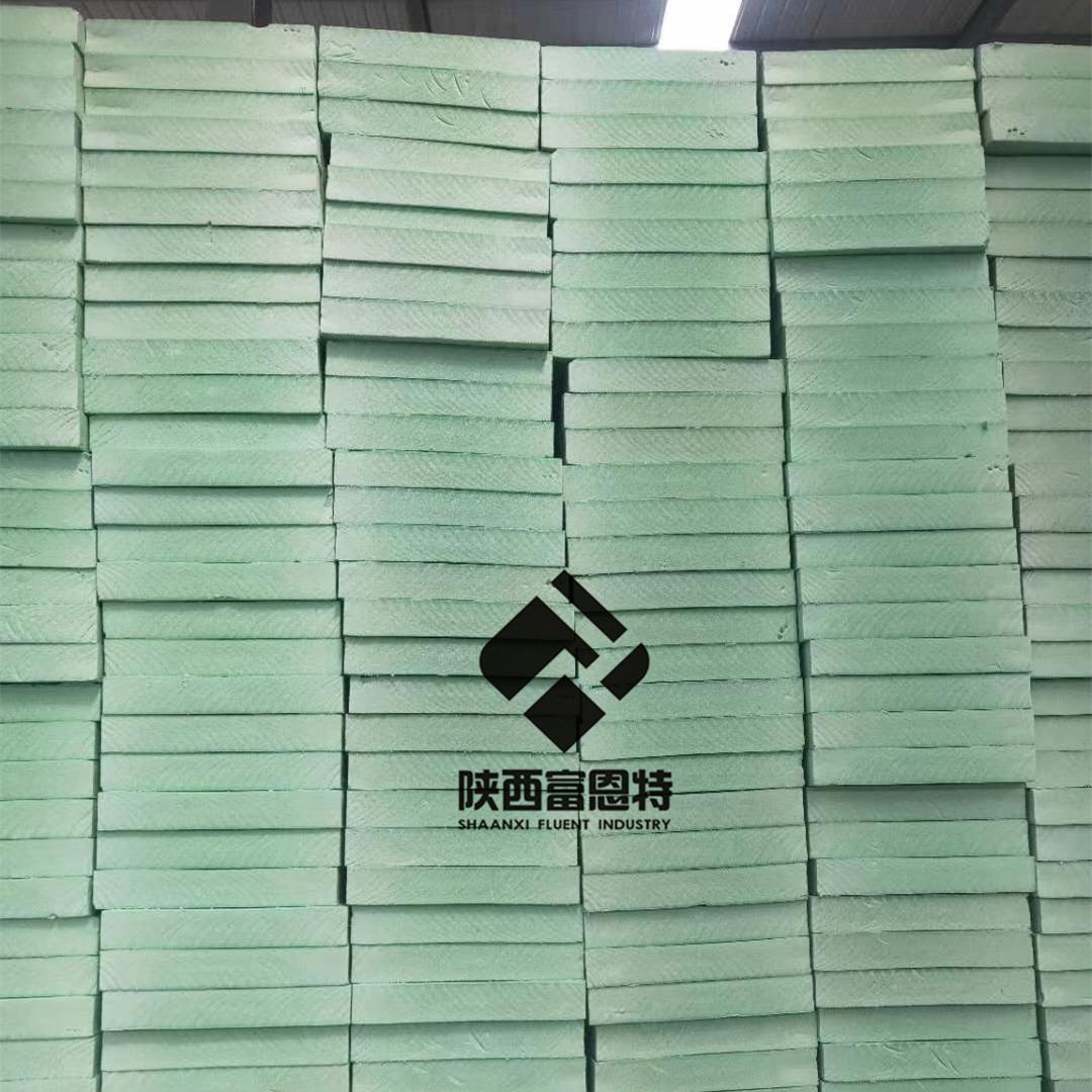西安挤塑板厂