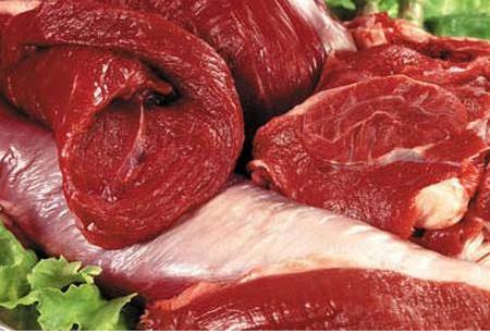兰州进口牛羊肉批发