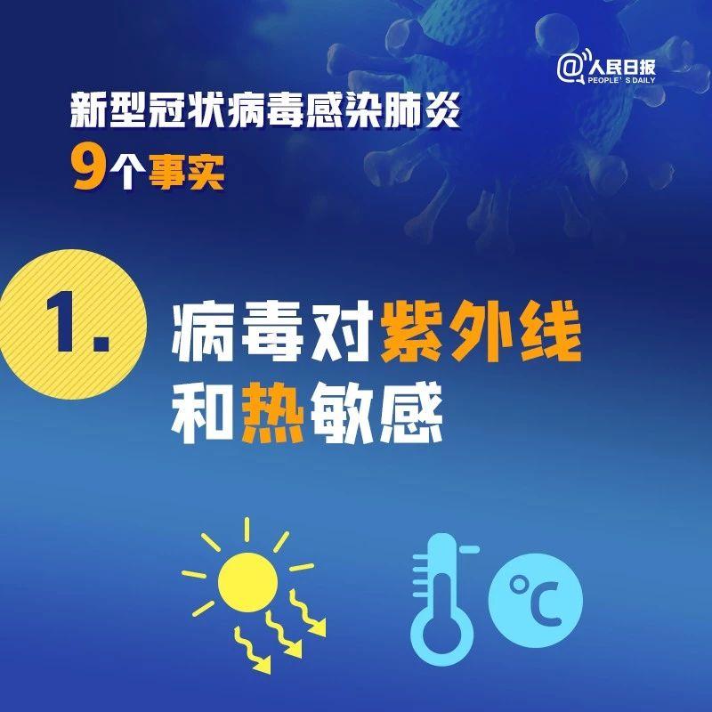 郑州永正信息技术
