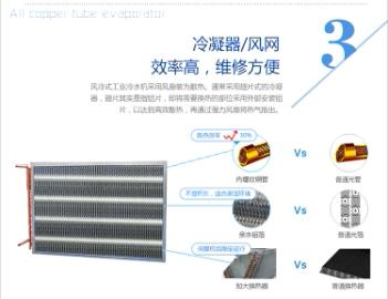 北京工业冷水机维修