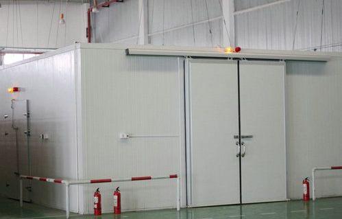 兰州雷火电竞竞猜安装
