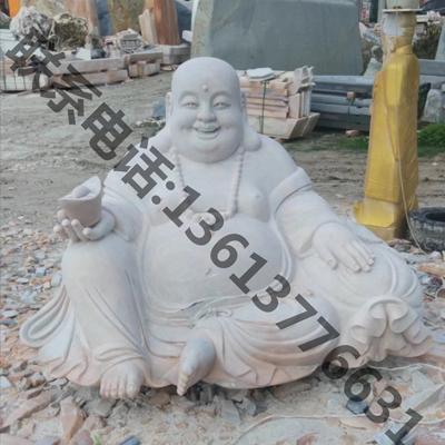 河南石雕厂家