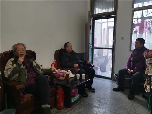 民革省直陕西省建筑科学研究院