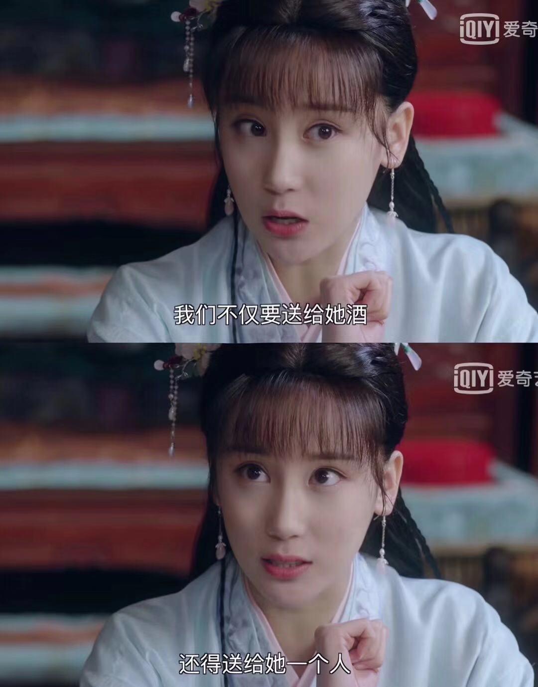 沈阳市天影艺术培训学校