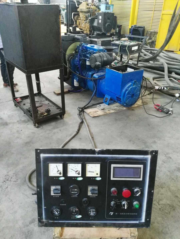 陕西地区发动机零配件三滤供应