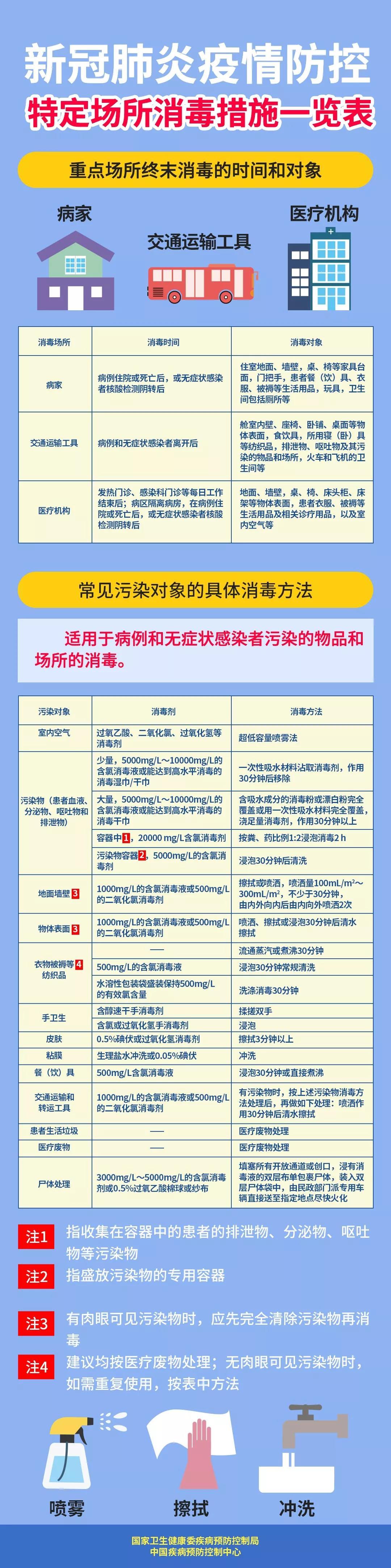 雷电竞app苹果下载雷电竞app官方