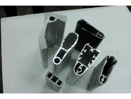 厦门铝型材