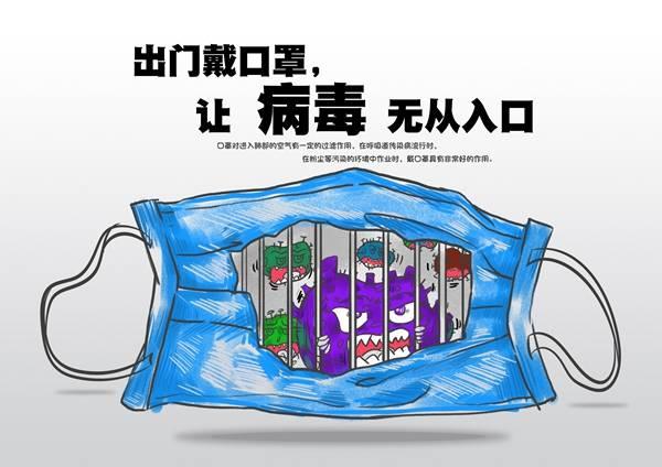 水泥zhuan机直销厂jia
