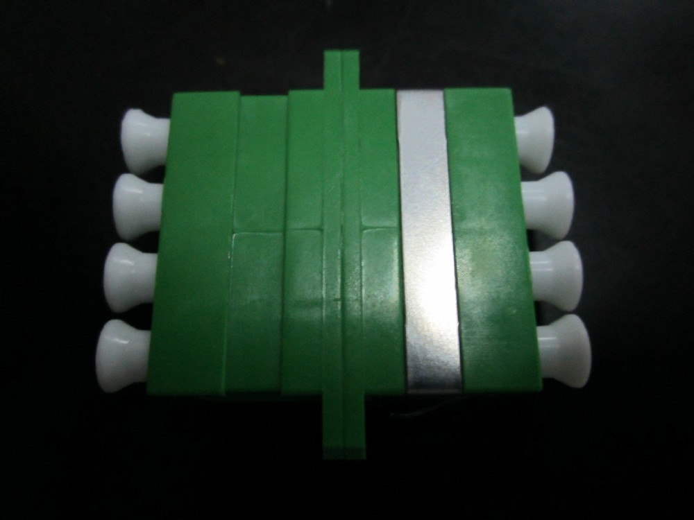 光纤适配器