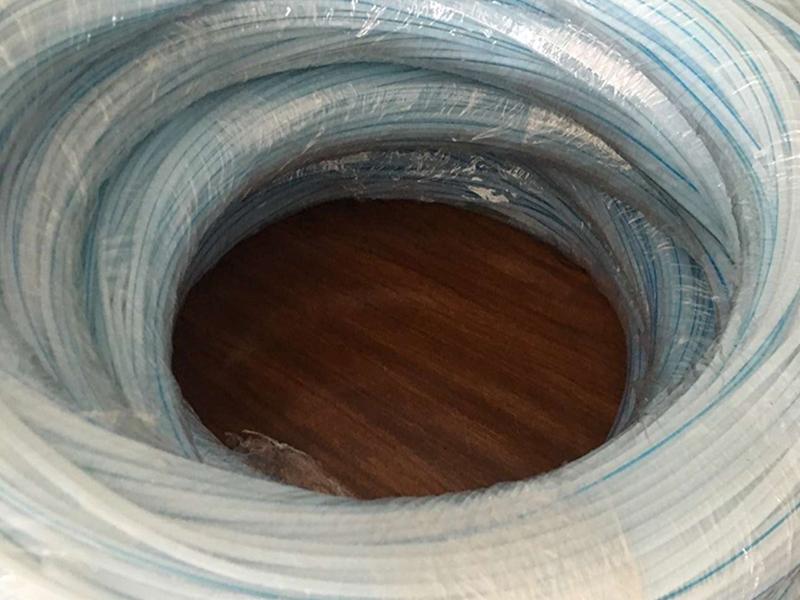 Teflon PTFE hose