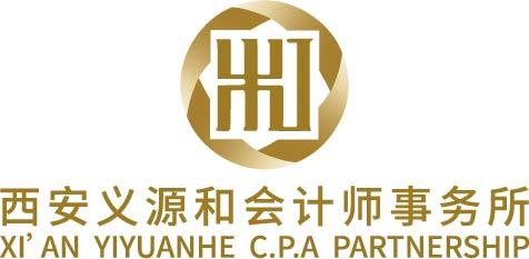 logo_畫板 1.jpg