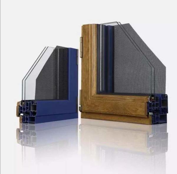 2句话分清铝包木和木包铝