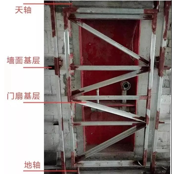 广西消防箱厂家