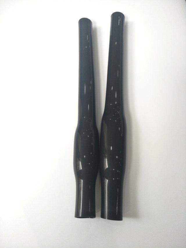 Teflon Heat-shrink tube
