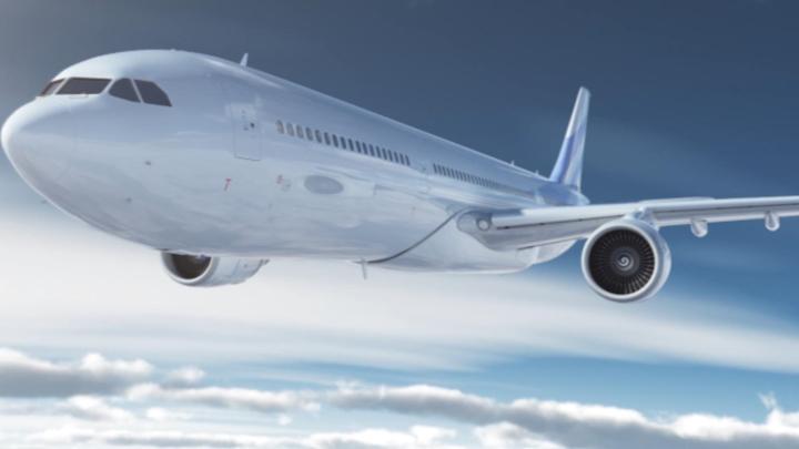 航空航天SKF轴承科技