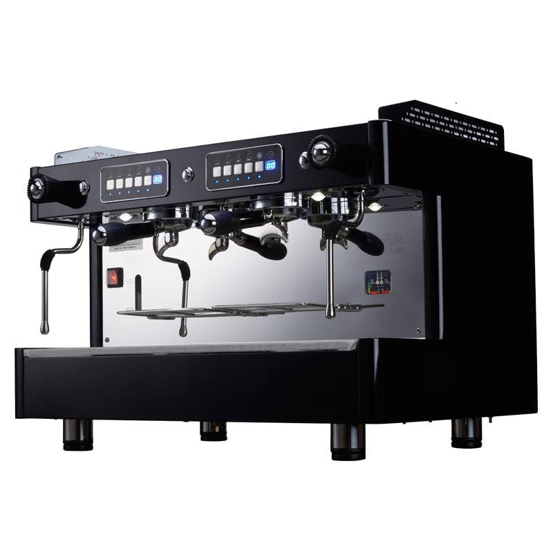 可比可KEBIKE咖啡機