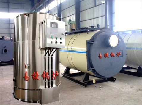 储水饮水炉