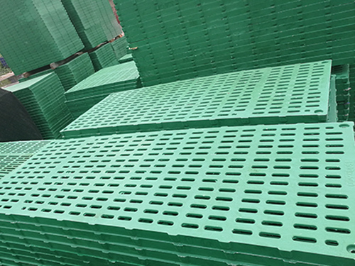 复合漏粪板厂家