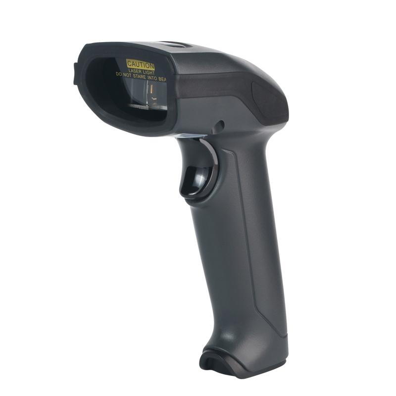 TS2115高速激光条码扫描器