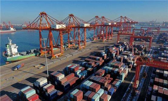 港口CCTV系统通讯方案