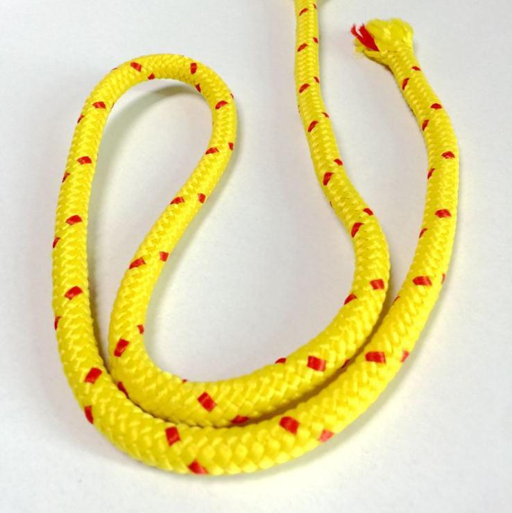 消防安全绳