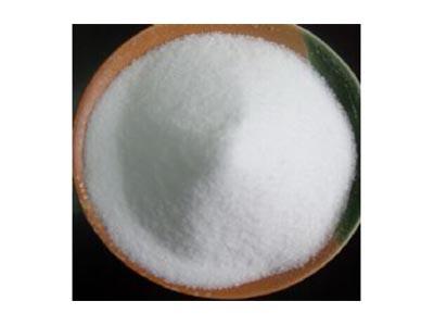 兰州精制工业盐