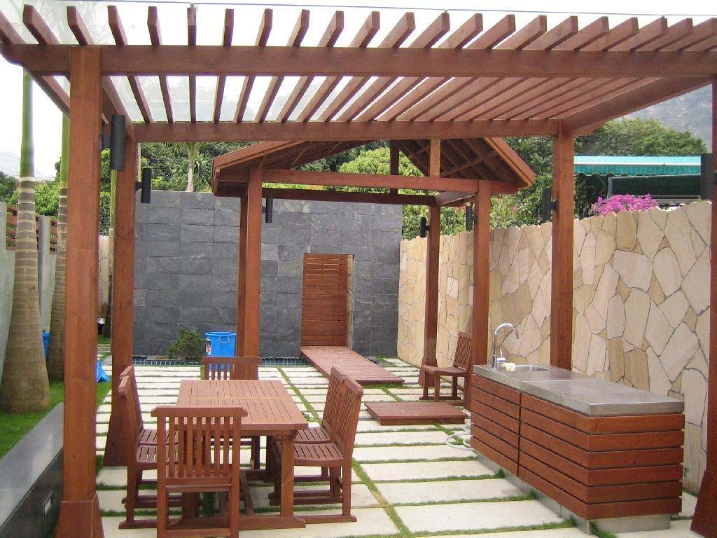 西安龙岩景观工程设计有限公司