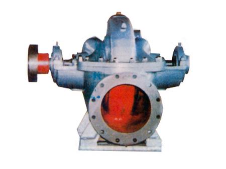 新乡水泵设备厂家