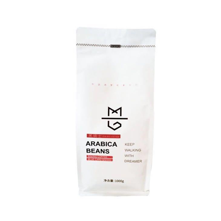 MAIGU黑騎士咖啡豆