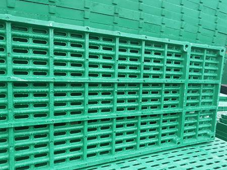 猪仔保育床设备生产厂