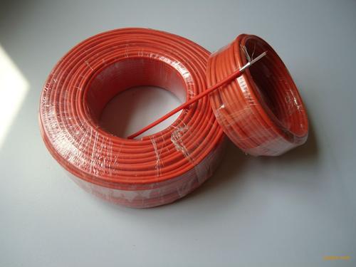 西宁金属发热电缆