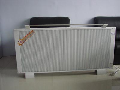 西宁电暖器