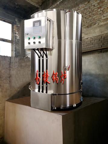电茶水锅炉