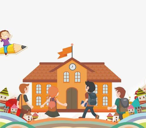 学校卫生环境和教学卫生学校的监测