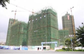 广西建筑设备租赁