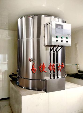 电饮水锅炉