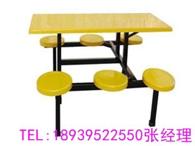信阳餐桌椅厂家