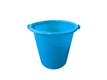 甘肅塑料桶