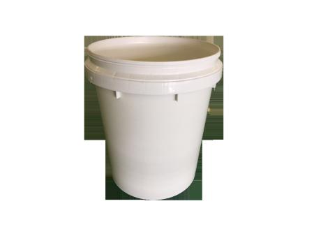 蘭州塑料桶
